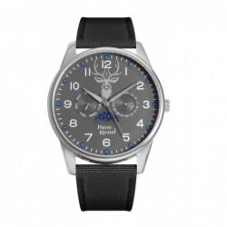 zegarek-meski (1)