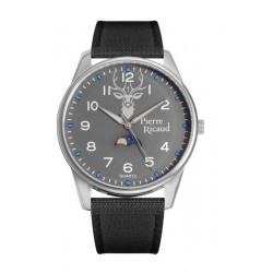 zegarek-meski (2)