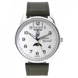 zegarek-meski-pierre-ricaud-pasek-p60037.5823qf-1