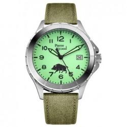 zegarek-pierre-ricaud-p97232.5223qwb-1