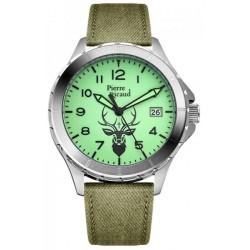 zegarek-meski-pierre-ricaud-pasek-p97232.5223qre-1