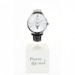 zegarek-pierre-ricaud-p220335263qre
