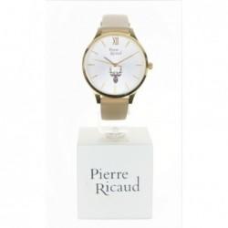 zegarek-pierre-ricaud-p220331v63qre