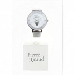 zegarek-pierre-ricaud-p22056511fqre