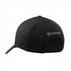 czapka-beretta-bt023-903 (1)