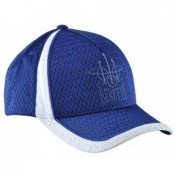 beretta-sportowa-czapka-blue-bt14-560-kr