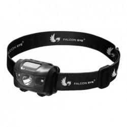 latarka-czolowa-falcon-eye-orion-fhl0012