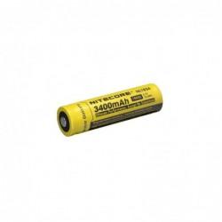 akumulator-nitecore-18650-nl1834-3400mah
