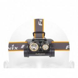 latarka-diodowa-fenix-hm65r-czolowka-cae81f9fa21b4500b7235d82d16dd82a-77d4121b