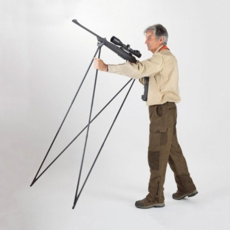 bush-stick-light-module-4-600x600