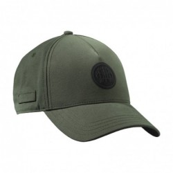 czapka-beretta-bc571-715-patch-logo (2)