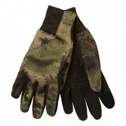 harkila-lynx-fleece-glove-axis-msp