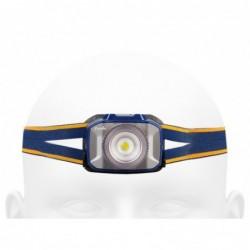 latarka-diodowa-fenix-hl40r-czolowka-niebieska-86b0f8bdc6cf4075add95e831395bffe-5be29007