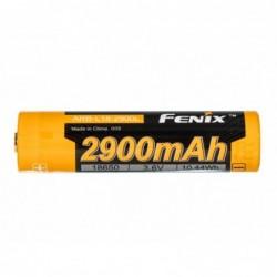 akumulator-fenix-arb-l18l-18650-2900-mah-3-6-v-b19134c2394a4803b5f2a875bbda835f-bf6b5747