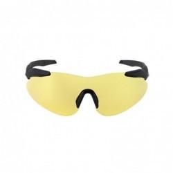 okulary-strzeleckie-beretta-oca10