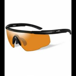okulary-balistyczne-wiley-x-saber-adv-black-frame-light-rust-301