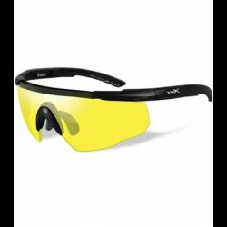 okulary-balistyczne-wiley-x-saber-adv-black-frame-yellow-300