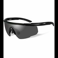 okulary-balistyczne-wiley-x-saber-adv-black-frame-smoke-302