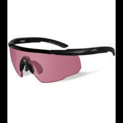 okulary-balistyczne-wiley-x-saber-adv-black-frame-vermillion-304