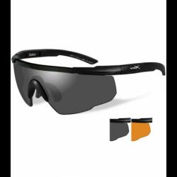 okulary-balistyczne-wiley-x-saber-adv-black-frame-smokelight-rust-306