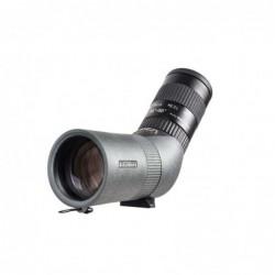 standard_zoom_eyepiece_1