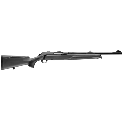 Sauer_S303_Classic_XT_saved-with-color-2000x370