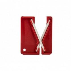 ostrzalka-lansky-mini-crock-stick-lckey-326381f3d4c7466e8f2ae686551ec952-f33dfa4f