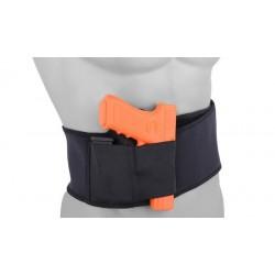pol_pl_Caldwell-Pas-do-skrytego-przenoszenia-broni-Tac-Ops-Belly-Band-Holster-1082698-18671_5
