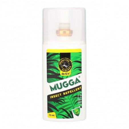 MUGGA-DEET-9,5-ORYGINALNA-spray-na-KOMARY-i-KLESZCZE-75-ml