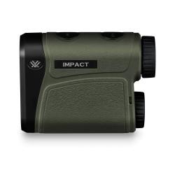 DALMIERZ VORTEX IMPACT 850