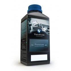 PROCH VIHTAVUORI N560...