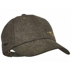CZAPKA BLASER VINTAGE CAP...