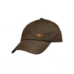 CZAPKA BLASER HYBRID HAUKE CAP