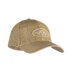 CZAPKA BLASER STRAW CAP