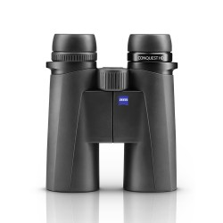 LORNETKA ZEISS CONQUEST HD...