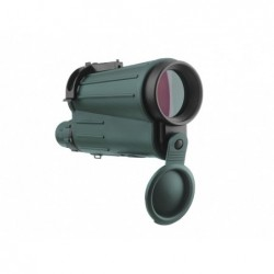 luneta-obserwacyjna-yukon-20-50x50-f1fb654cff9b40c2836e765baf07c0bc-198db63d