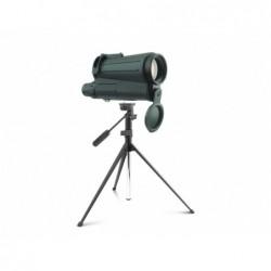 luneta-obserwacyjna-yukon-20-50x50-0564bd1db0eb446bae013cb7526bd9a2-b1cb911b