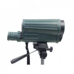luneta-obserwacyjna-yukon-20-50x50-aa0981e3f7d2462e9b12418e2cdc0a84-b1cb911b