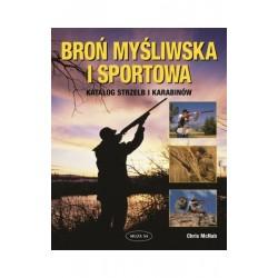 bron-mysliwska-i-sportowa-katalog-strzelb-i-karabinow