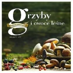 kuchnia-smakosza-grzyby-i-owoce-lesne-b-iext34484920