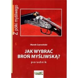 poradnik-bron-mysliwska_m