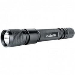 Fenix_Flashlight_E21_E21_LED_Flashlight_Black_826888