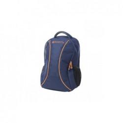plecak-beretta-uniform-pro-daily-bsh8