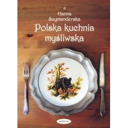 polska-kuchnia-mysliwska-b-iext34452241
