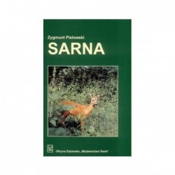 Ksiazka-Sarn