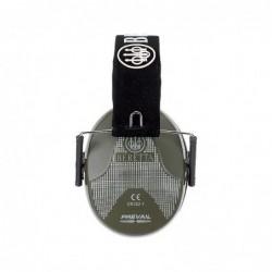 sluchawki-ochronne-beretta-standard-earmuff-neck-strap-cf10