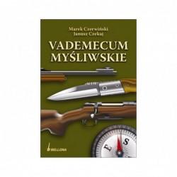 vademecum_mysliwskie_2010
