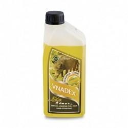 VNADEX-Nectar-corn-1kg-FOR2531100_web