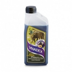 VNADEX-Nectar-plum-1kg-FOR2511100_web