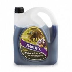 VNADEX-Nectar-plum-4kg-FOR2511400_web